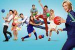 Glee: Staffel 5 und 6 bei EntertainTV