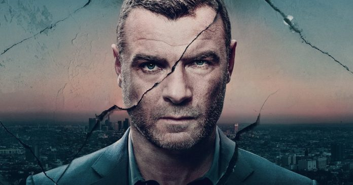 Ray Donovan Staffel 6
