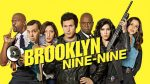 Brooklyn Nine-Nine: NBC bestellt mehr Folgen in Staffel 6