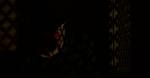 Daredevil: Versteckte Post-Credit-Szene im Iron Fist Abspann
