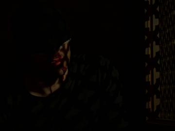 Daredevil Post Credit-Szene Iron Fist