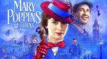 Mary Poppins' Rückkehr: Der erste Trailer zum Disney-Film veröffentlicht