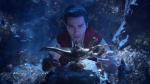 Disney's Aladdin: Erster Teaser-Trailer zur Realverfilmung veröffentlicht