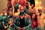 American Gods: Teaser-Trailer zur zweiten Staffel veröffentlicht