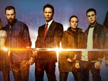 travelers staffel 3