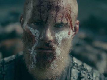 Vikings staffel 6 ende