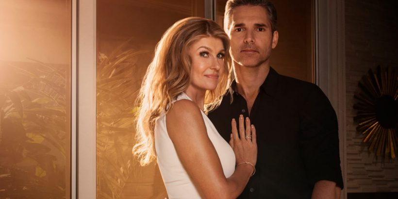 Dirty John Staffel 1