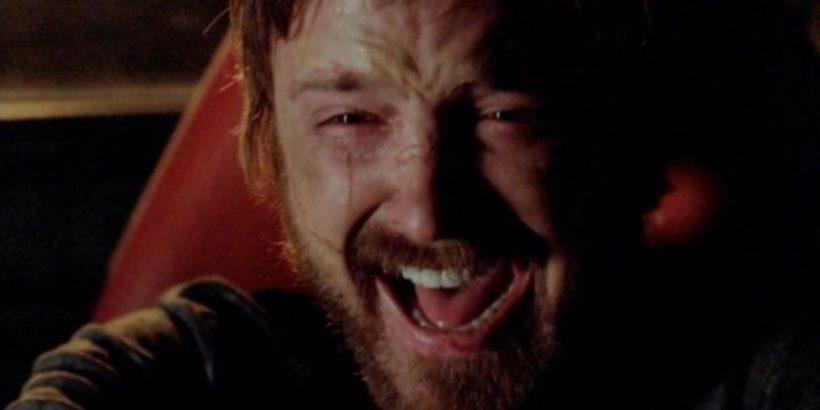 Breaking Bad Film Jesse Pinkman sequel