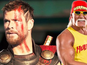 chris hemsworth hulk hogan netflix