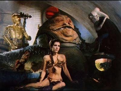 Star Wars Hutt Sex