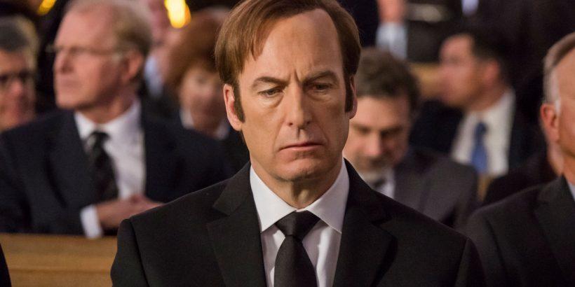 Better Call Saul Staffel 5