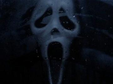 Scream Staffel 3 Trailer