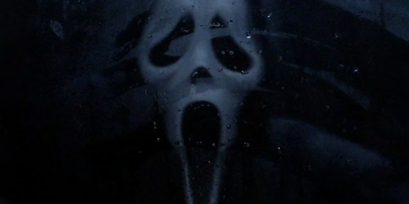 Scream Staffel 3 Trailer
