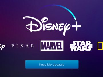 Disney+ Fakten Daten