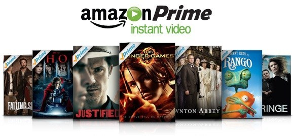 AMAZON PRIME INSTANT VIDEO BESTE FILME KOSTENLOSE