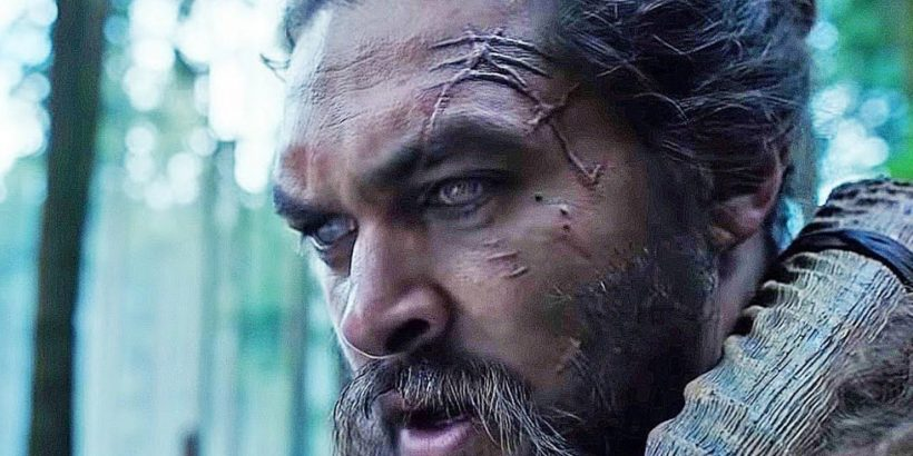 See Apple Trailer Jason Momoa
