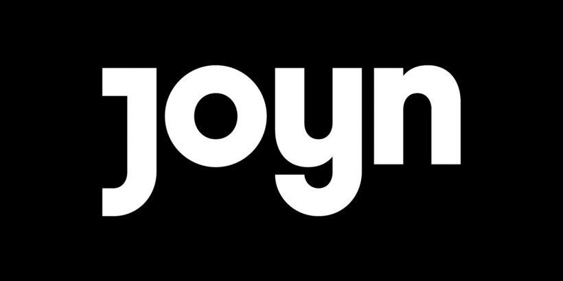 Joyn Plus+ gestartet