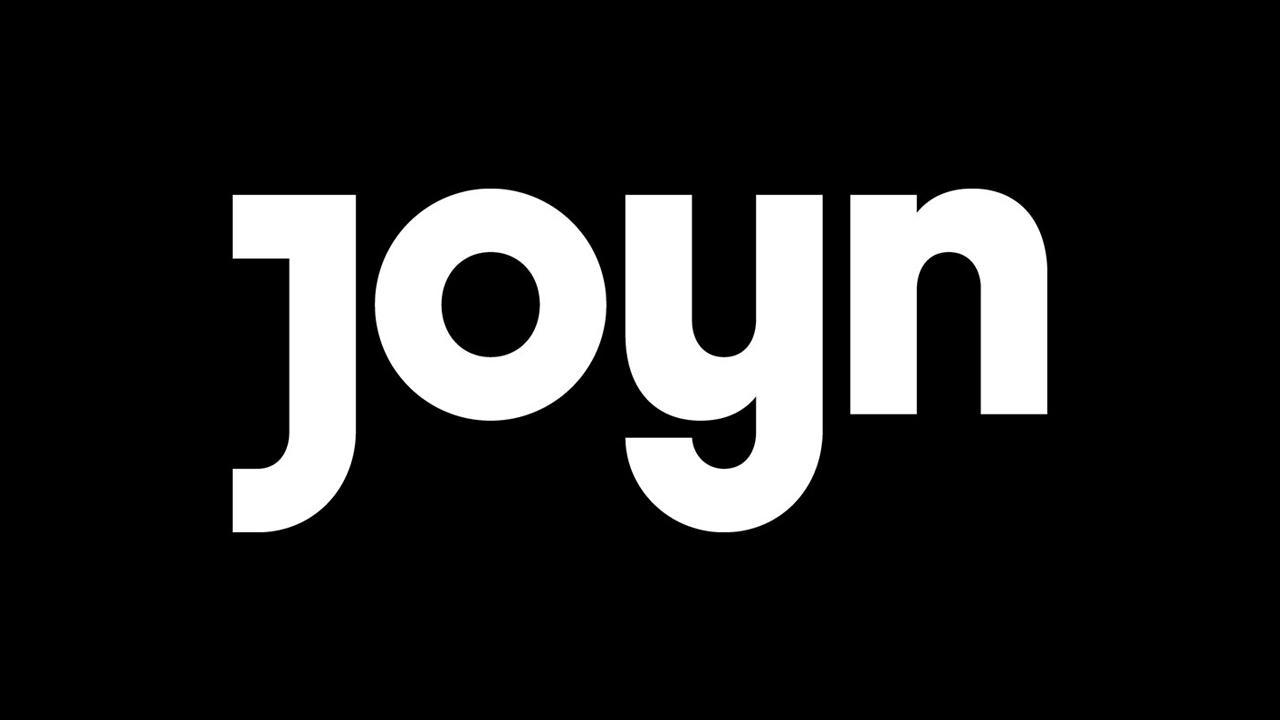 Joyn Maxdome
