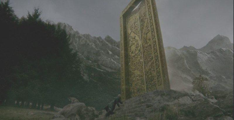 Vikings: Valhalla Netflix
