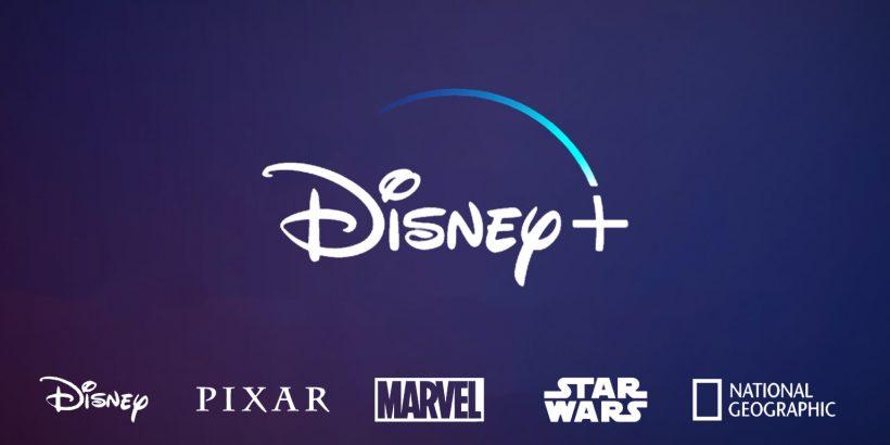 Disney+ Starttermin Deutschland