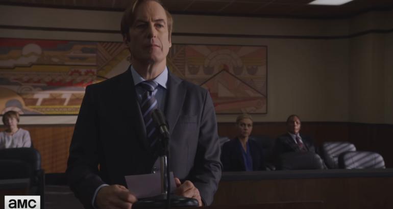 Better Call Saul Staffel 5 Startdatum