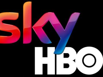 WarnerMedia und Sky Partnerschaft verlängert