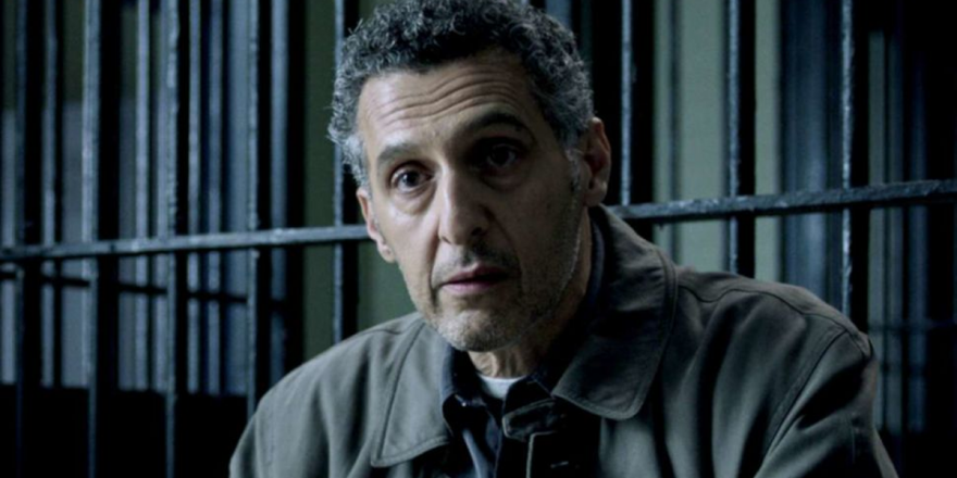 John Turturro The Batman Falcone