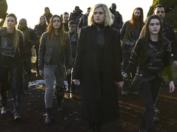 the 100 staffel 6 sixx januar