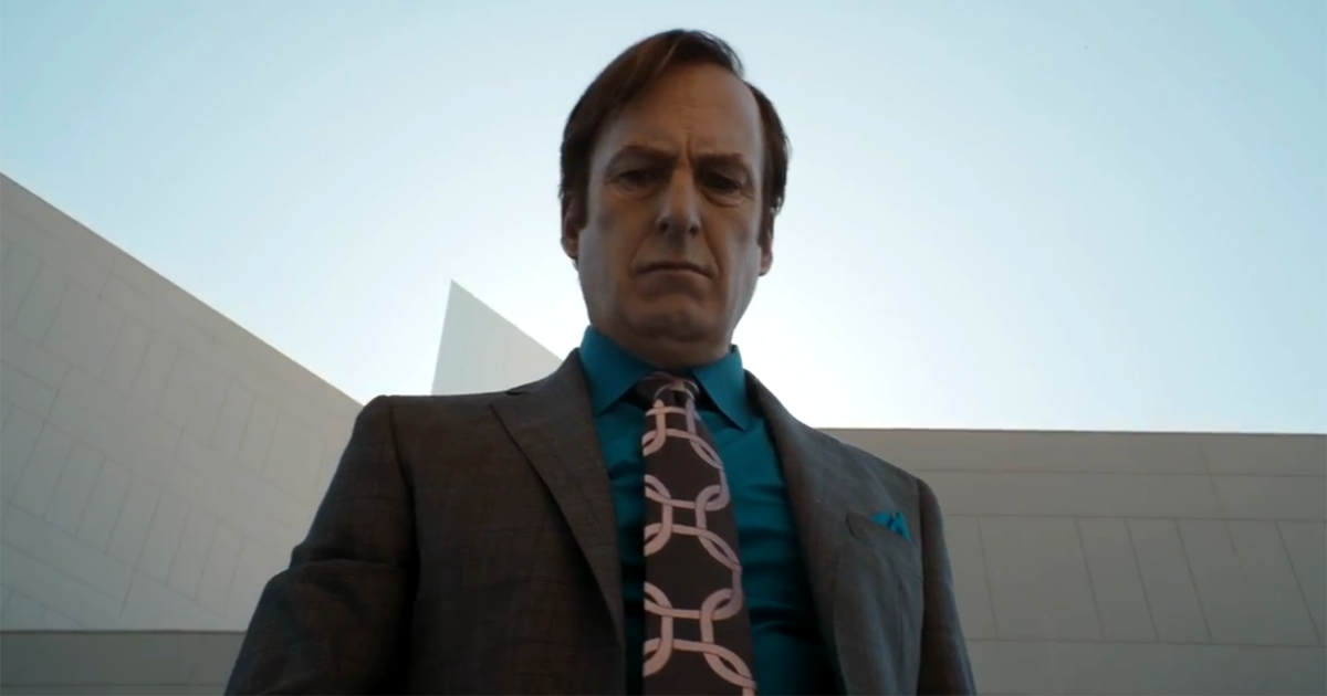 Better Call Saul Staffel 2 Netflix