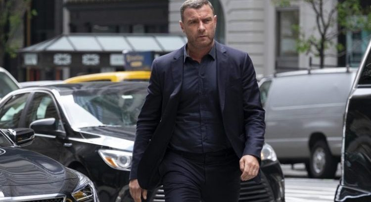 Ray Donovan Staffel 7 Sky Atlantic