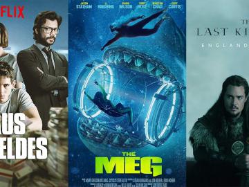Netflix april 2020