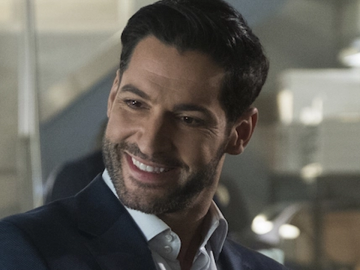 lucifer staffel 6 netflix