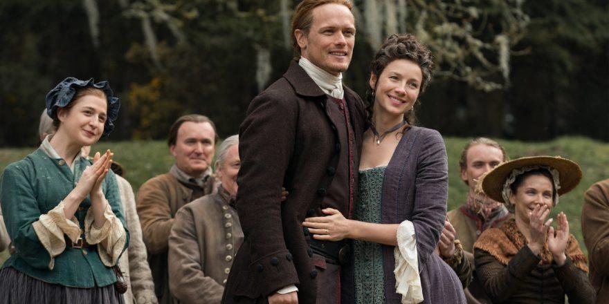 outlander staffel 5 vox free-tv-premiere juli