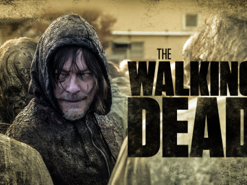 The Walking Dead Staffel 10 bonusfolgen