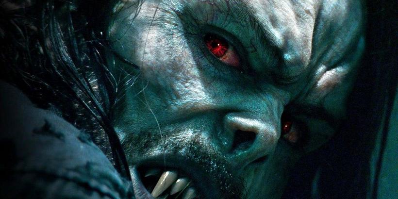 morbius trailer kinostart japan
