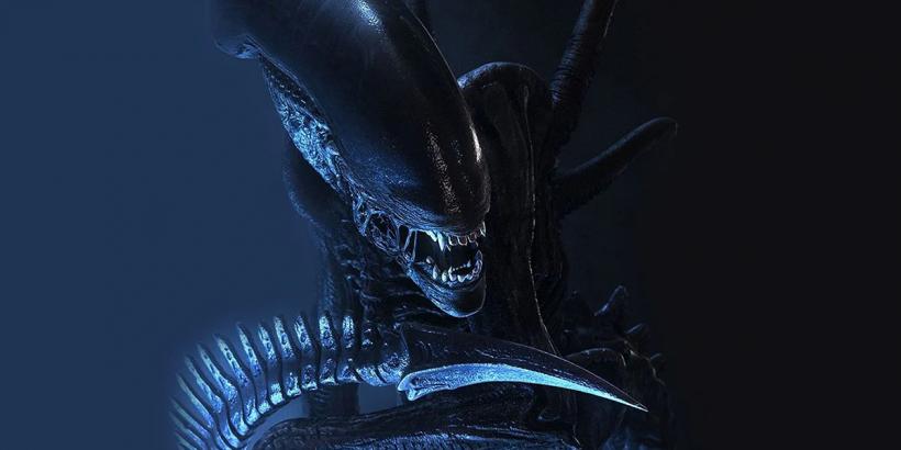 noah hawley alien serie