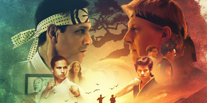 cobra-kai-staffel-3