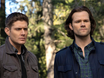 supernatural staffel 15 deutschlandpremiere