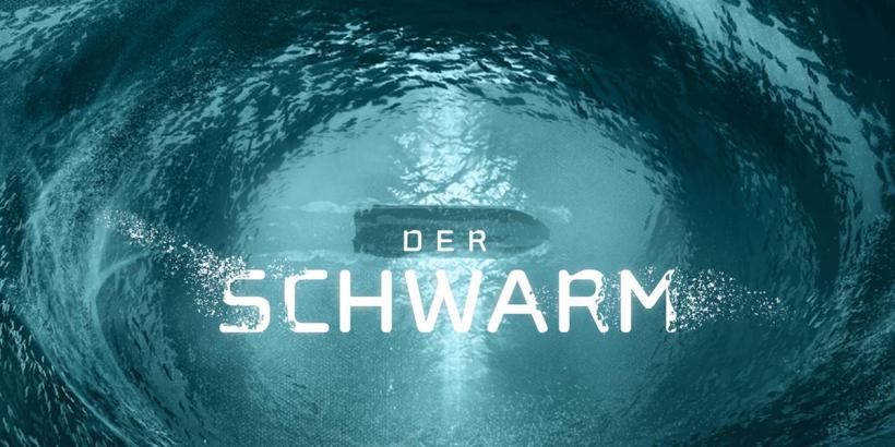 Der Schwarm ZDF