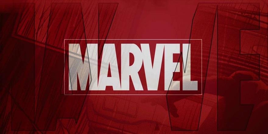 Marvel logik fehler