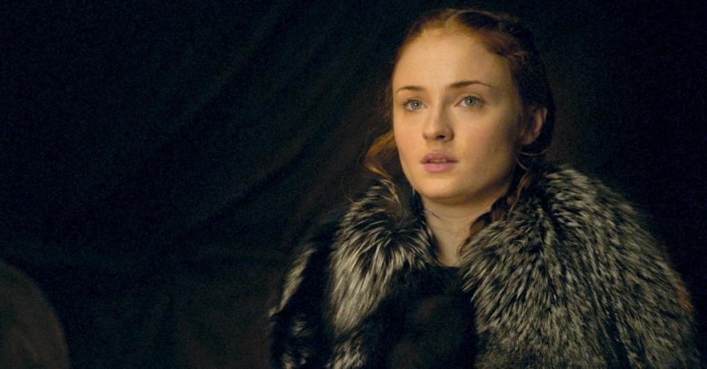 Game of Thrones sansa vergewaltigung