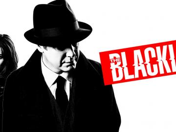 the blacklist staffel 8 netflix