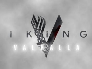 Vikings: Valhalla Netflix Spin-off