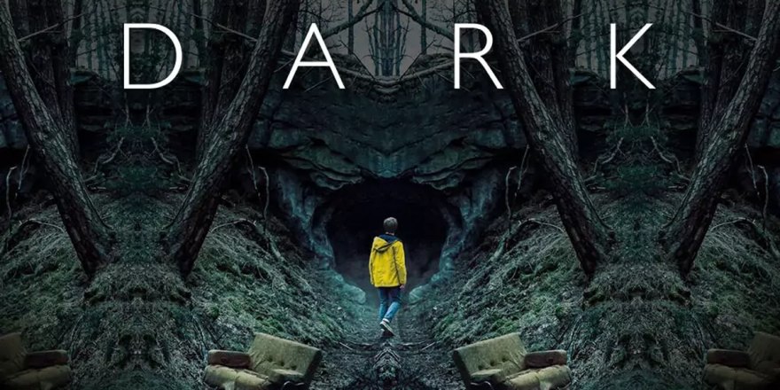 Dark Fakten Netflix-Serie