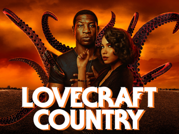 Love-Craft-Country
