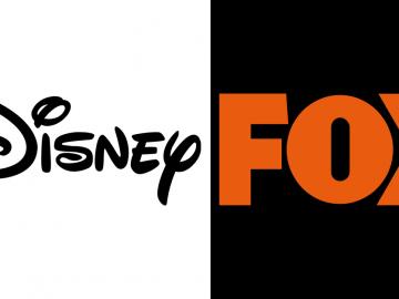 fox channel eingestellt disney