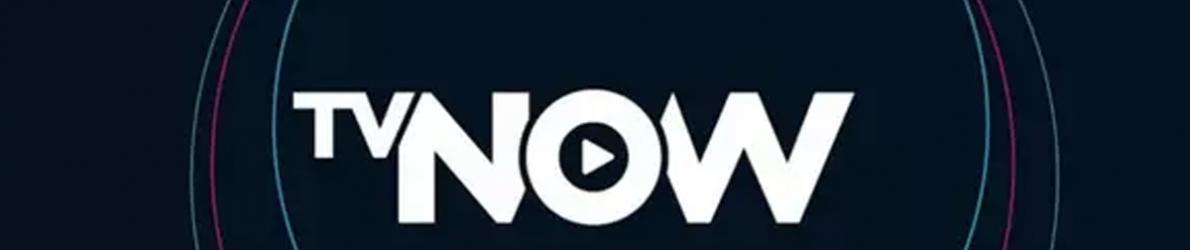 tvnow logo